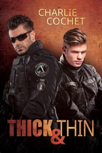 thick-thin